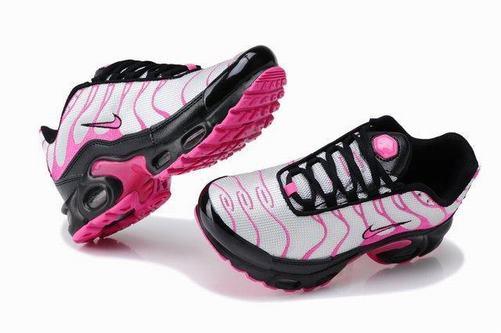 acheter des chaussure nike tn,nike pas cher livraison gratuite,foot locker tn femme