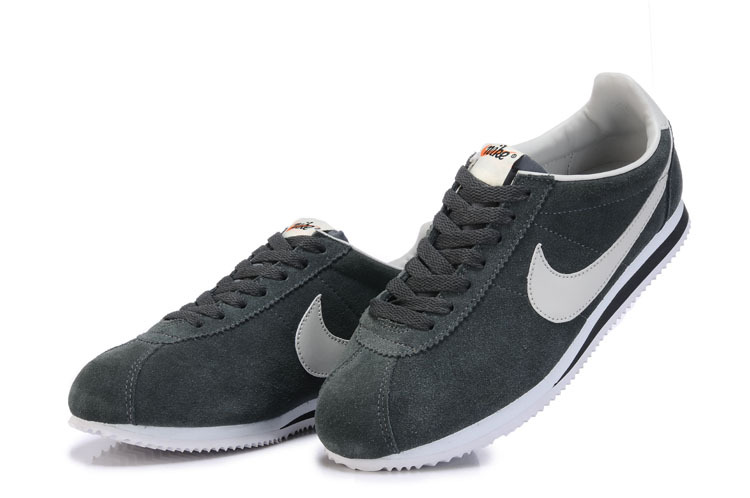 nike cortez femme pas cher nike cortez france nike cortez nylon vintage. Black Bedroom Furniture Sets. Home Design Ideas