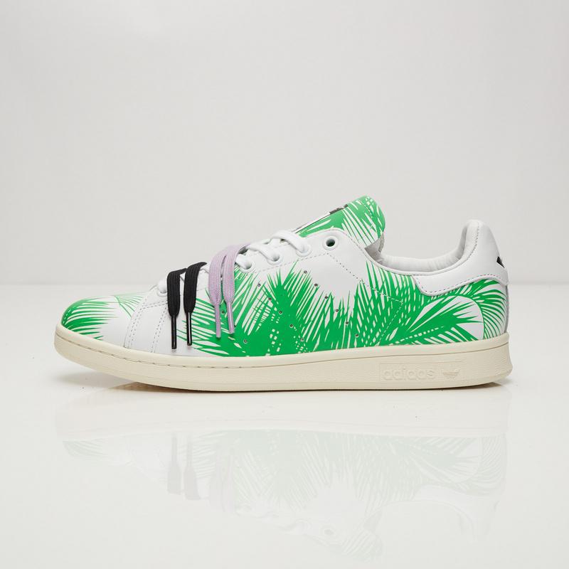 Adidas Femme A Scratch