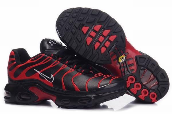Nike Chaussure Solde Avis